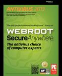 free-antivirus
