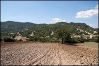 Monte Zucca