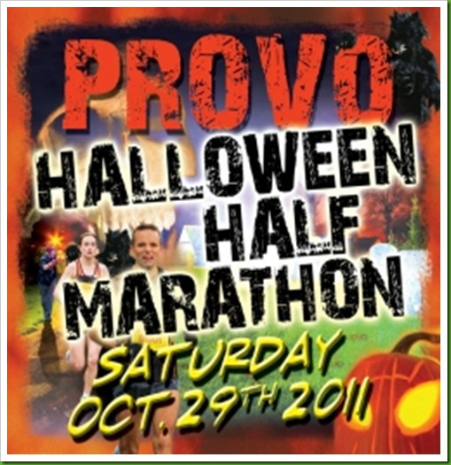 Provo_Halloween-Facebook-Square-2011-250x250