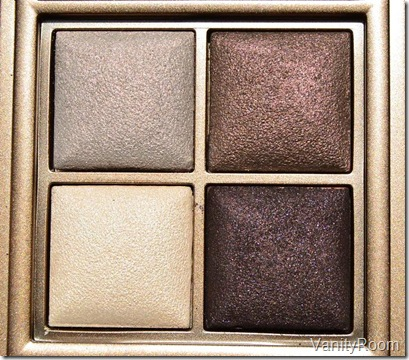 palette chic chalet (4)