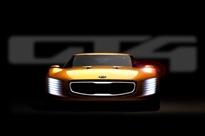 Kia-Concept-GT-1[4]