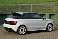ABT-Audi-A1-Quattro-5