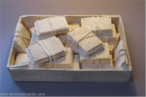 cardbox5