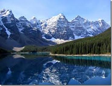 Atractivos Turísticos de Canadá2