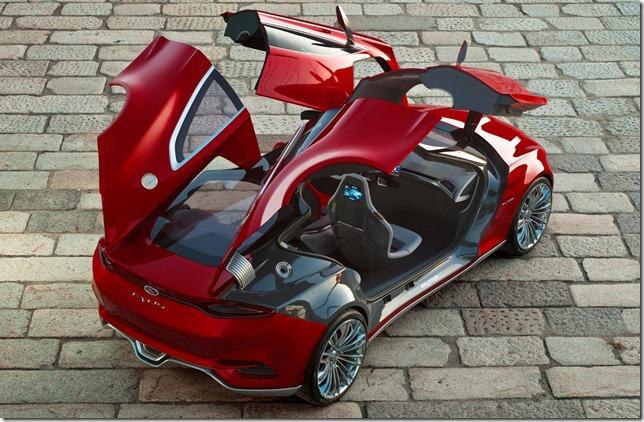 Ford-Evos_Concept_2011_1600x1200_wallpaper_12