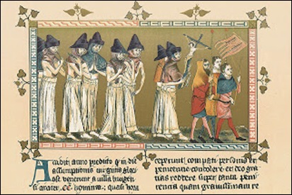 The_flagellants_at_Doornik_in_1349