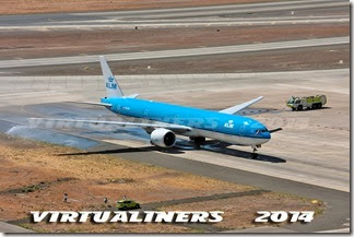 SCEL_Virtualines_KLM701_PH-BVI_0038