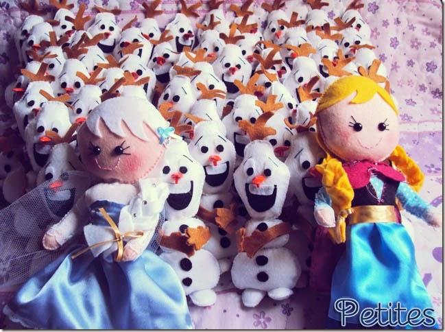 Olaf_09