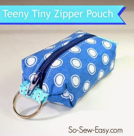 Teeny-tiny-zipper-pouch2