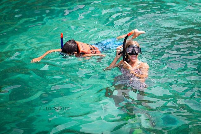 2012-07-31 Thailand 58860