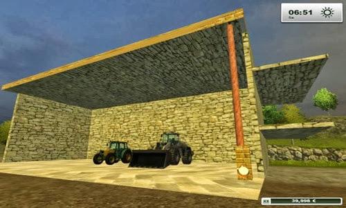 placeable-garage-farming-simulator-2013