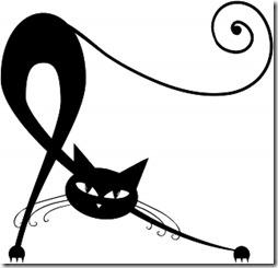 10 -Fotos de gato buscoimagenes (18)