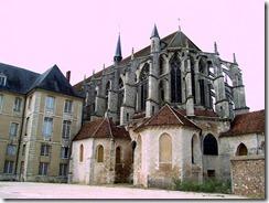 2013.07.01-045 église Saint-Pierre