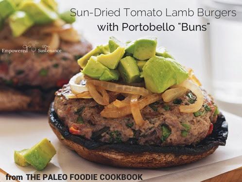 paleo-foodie-cookbook-burgers