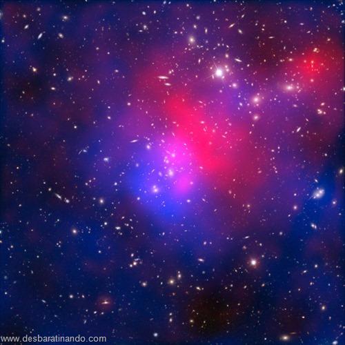 lindas fotos do espaço sideral estrelas constelacoes nebulosas telescopio desbaratinando (14)