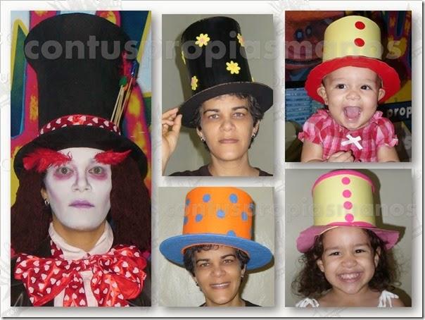 sombrero de copa (2)
