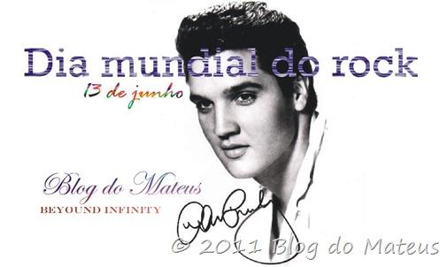 Dia Mundial do Rock BDM (c) 2011 Iamgem-Divulgação Blog do Mateus JPEG 001