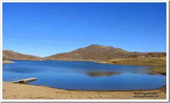 IMG_8141Kolob Reservoir