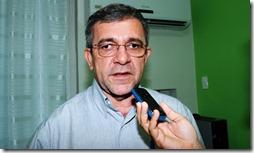 Roberto Germano - 30 de agosto de 2013