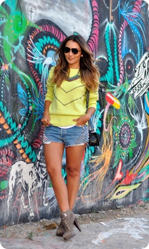 look_do_dia_trico_neon_0fb63