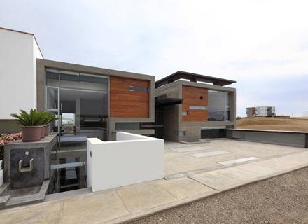 fachada-Casa-de-playa-NC