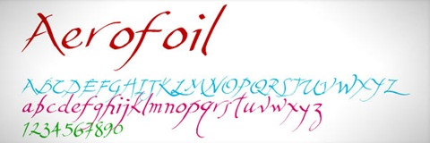 fhffwdala-04