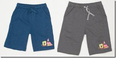 Boy - Pants - HKD 99-119