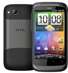 HTC-Desire-S-specs