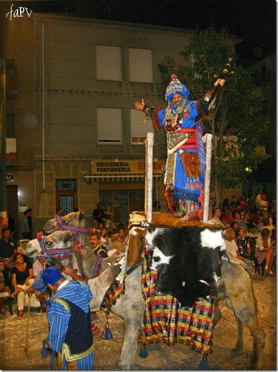 EntràMoros2011 elSocarraet  ©rfaPV  (6)