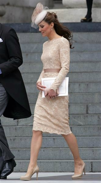kate middleton 15