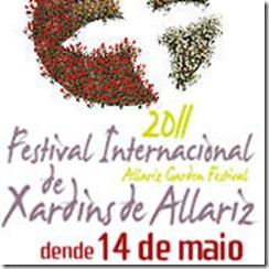 banfestival2011(1)