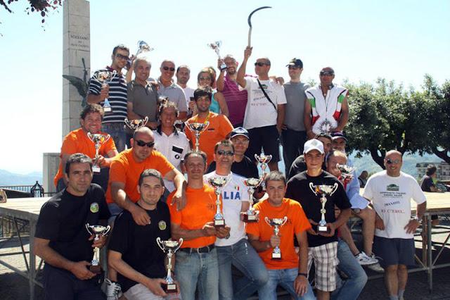 campionato_enduro_2011_44_20110628_1148033821.jpg