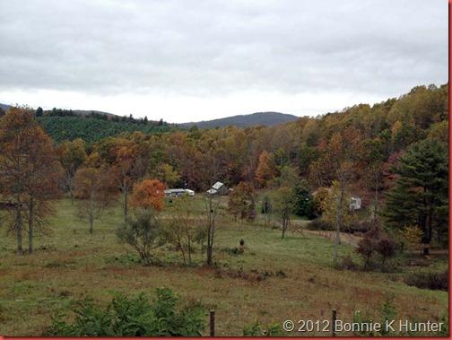 VA_Oct2012 071