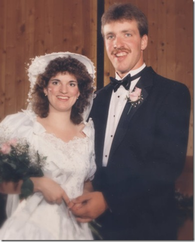 wedding picture