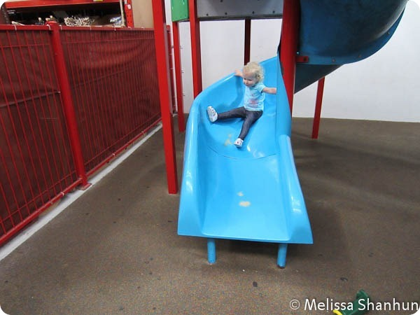 20111206 Bunning Playground 05