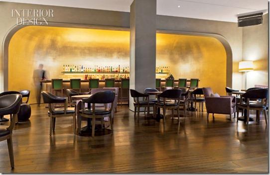 380678-Surfacing_the_interior_of_the_bar_s_niche_is_12_karat_white_gold_leaf_Photo_by_Michelle_Litvin_