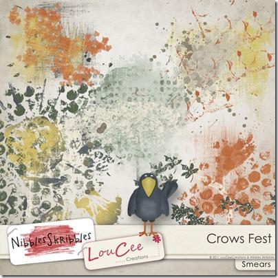 lcc_CrowsFest_Smears