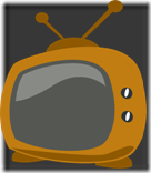 12316861951931359250rg1024_cartoon_tv_svg_med