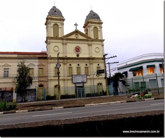 Av Tiradentes, brechocamarim-016