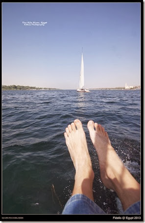 Egypt Day 11_06-39
