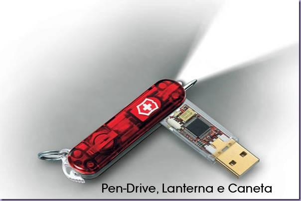 Canivete-Suíço-Pen-Drive-Caneta-Lanterna