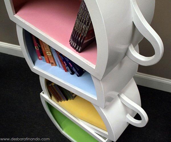prateleiras-criativas-bookends-livros-desbaratinando (30)