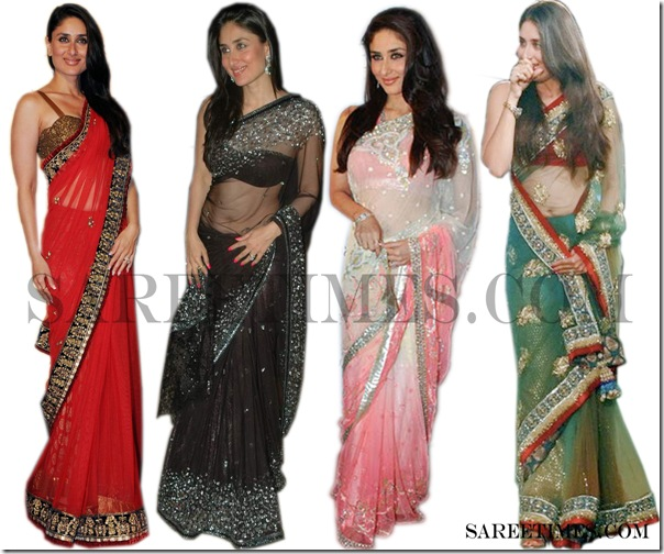 Kareena_Kapoor_Saree_Style1 copy