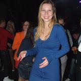 Bella club 2011.11.18
