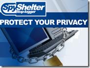 SpyShelter un anti keylogger gratis per non farsi spiare al PC