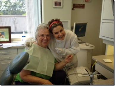 dentist2_image
