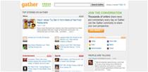 Kumpulan Portal Blogging