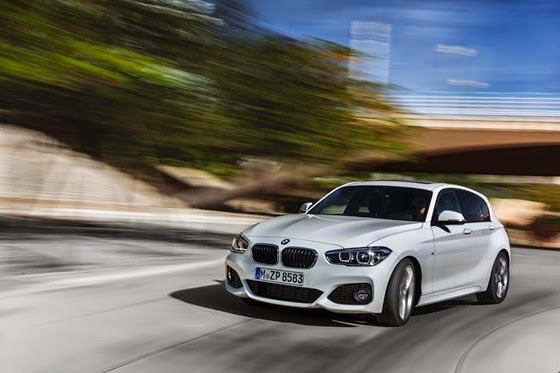 2015-bmw-1-series-facelift-engine-guide-5-new-diesels-first-3-cylinder-mills-photo-gallery_15
