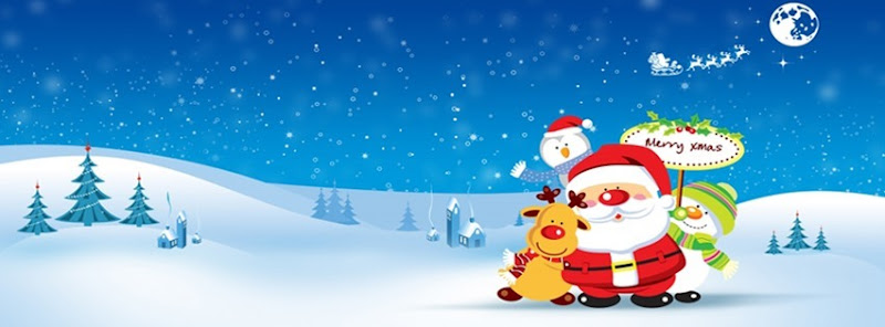 Merry-Chrismas-Facebook-Cover-Photo (19)