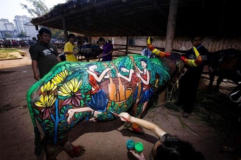 buffalo-bodypainting-5